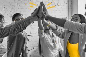 Gerenciamento de crise: Principais habilidades do gestor moderno