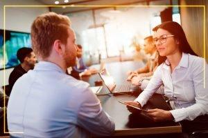 Como a transformação digital impacta o setor de RH?