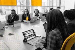 Comunicação Interna 4.0: o desafio de implantar redes sociais corporativas