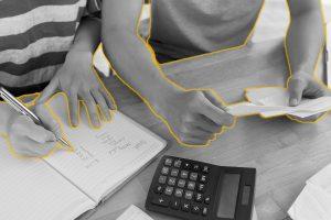 Quando a terceirização de folha de pagamento é a melhor opção?
