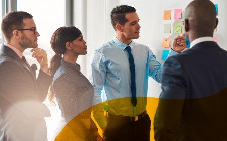 Saiba o que é BPO e quais as vantagens para sua empresa