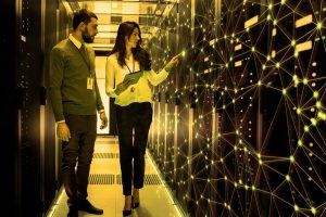 Tecnologia nas empresas: como usá-la para melhorar a performance interna