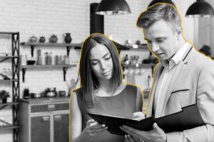 Obrigações fiscais nas empresas: você sabe quais são?