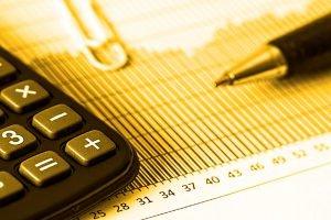 O que é política de remuneração?