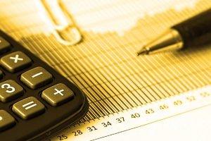 Terceirização de folha de pagamento e as vantagens para sua empresa