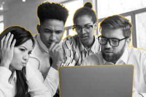 Principais desafios da falta de comunicação nas empresas