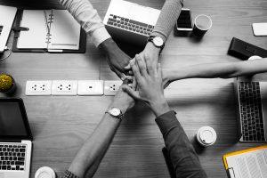 Falhas de comunicação nas empresas: exemplos mais frequentes