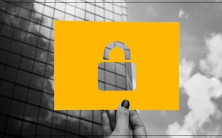 Lei Geral de Proteção de Dados: saiba o que muda no Brasil