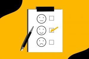Pesquisa de satisfação de funcionários: por que aplicar?