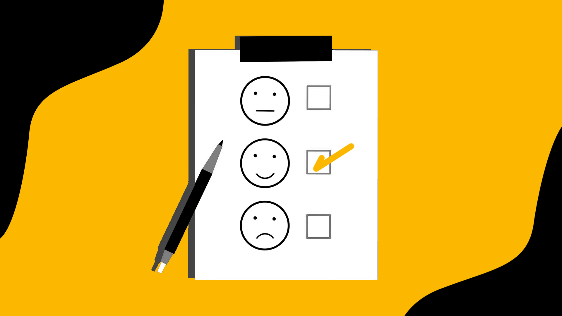pesquisa de satisfação de funcionários