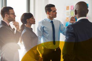 Cultura de alta performance: como o RH pode ser agente de mudança