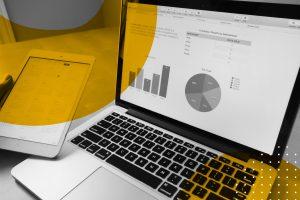 Como escolher um BPO financeiro para minha empresa?