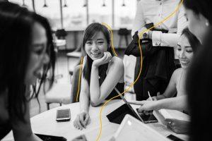 Contrato Verde e Amarelo: Saiba tudo sobre o novo modelo de trabalho