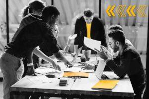 Consultoria de comunicação: 3 sinais de que sua empresa precisa urgentemente