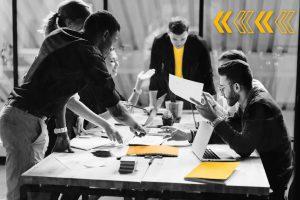 Mídia indoor: o que ela pode fazer pela sua estratégia de endomarketing