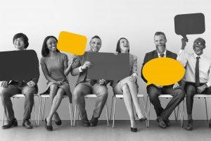 Exemplos de endomarketing: Veja como colocar em prática na sua empresa