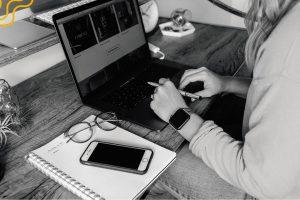 Benefícios do home office: Saiba como aproveitá-los durante a quarentena