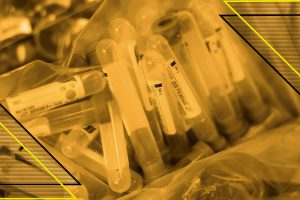 O que é pandemia? Entenda melhor os impactos provocados pelo novo coronavírus