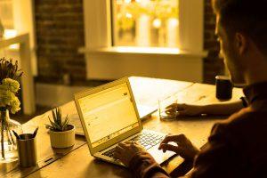Trabalho em home office: 5 dicas essenciais de como manter sua equipe motivada