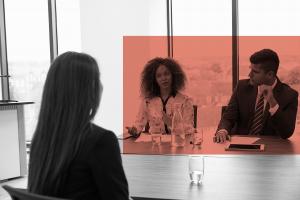 Roteiro de entrevista: como elaborar para recrutamento e seleção