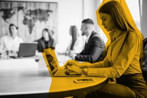 Seguro saúde empresarial: o que avaliar na contratação?