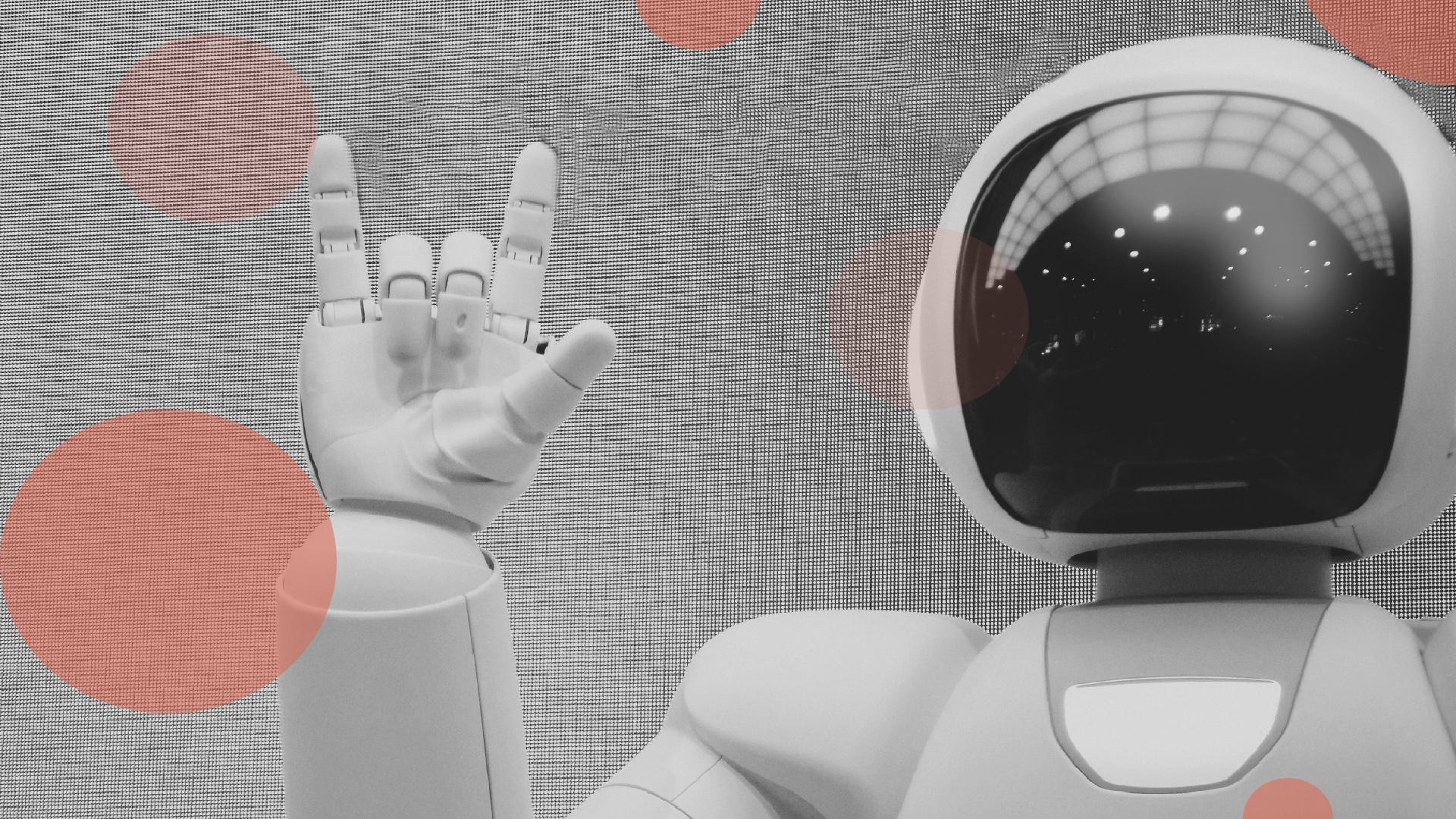 Tecnologia em Recursos Humanos