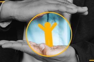 O que é uma apólice de seguro de vida e quais os principais tipos?