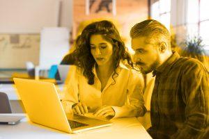 Você sabe o que é gestão da inovação nas empresas?