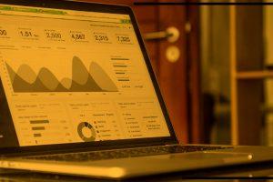 Indicadores de RH: conheça as principais métricas da gestão de pessoas