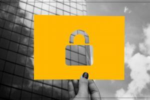 Entenda o que é CIPA e seu papel na segurança do trabalho