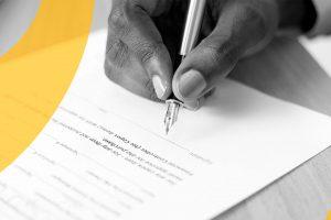 Conheça os tipos de contrato de trabalho permitidos no Brasil