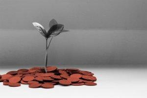 Equiparação salarial: requisitos após a Reforma Trabalhista