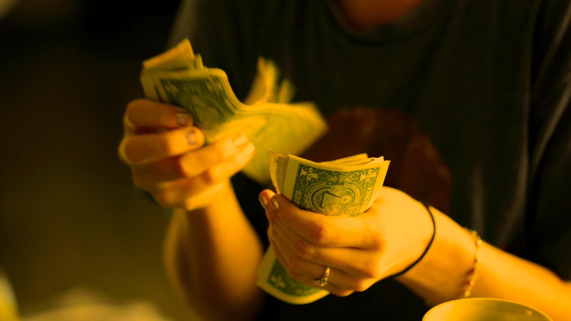 como diminuir o custo com seguro saúde