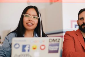 Comunicação assertiva: práticas para adotar na sua empresa