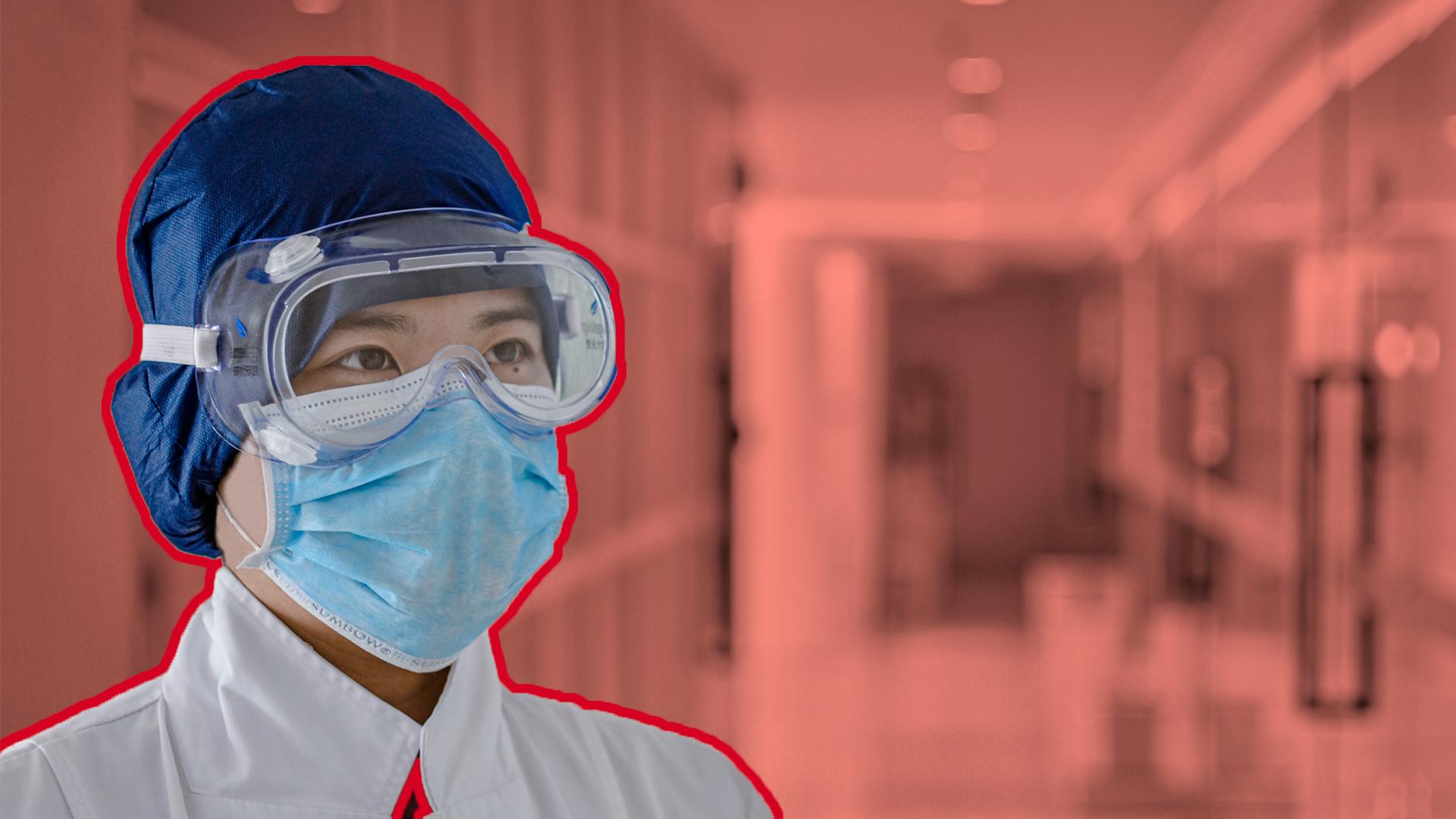 obrigações dos planos de saúde na pandemia