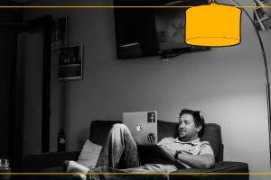 Produtividade em home office: confira 5 dicas de como aumentar a sua