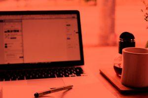 Recrutamento online e como ele pode otimizar o seu RH