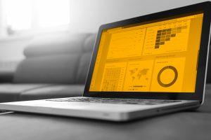 Data Mining: o que é e qual seu papel nas empresas