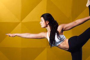 Qual as vantagens da ginástica laboral na empresa?
