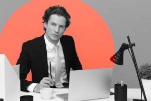 Kit home office – como ele pode melhorar o desempenho dos funcionários