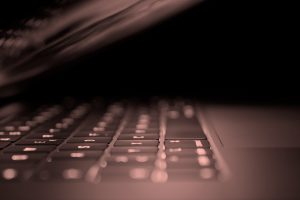 Como garantir a proteção de dados no trabalho remoto?