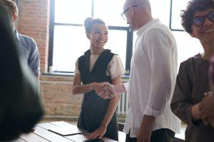 Gestão de Custos em Benefícios Empresariais: O que é?