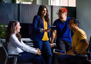 Seguro para empresas: 9 tipos que você precisa ter urgente