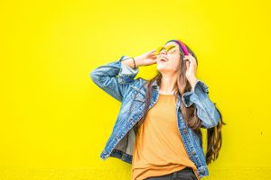 Previdência Privada Empresarial: o que é e como funciona