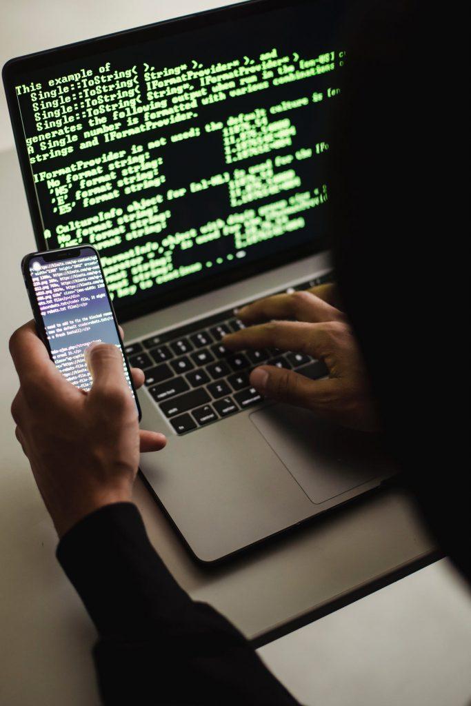 Riscos Cibernéticos - BWG Seguros